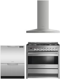 Fisher Paykel 717717