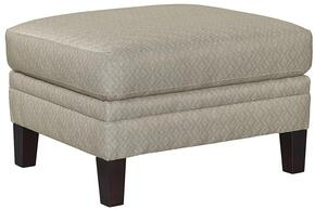 Bassett Furniture 392301FCFC1551