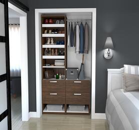 Bestar Furniture 8085230