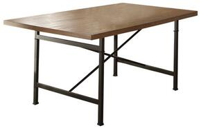Acme Furniture 73020