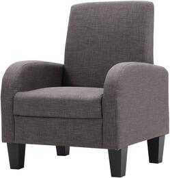 Glory Furniture G274C