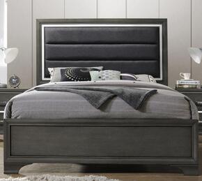 Myco Furniture PA525K