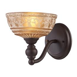 ELK Lighting 661901