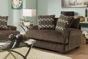 Chelsea Home Furniture 1816015442CUC