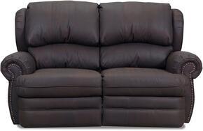 Lane Furniture 5700052CODYJAVA