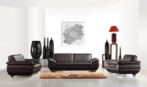 VIG Furniture VGCA26920