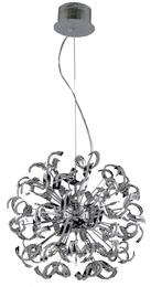 Elegant Lighting 2068D27CEC