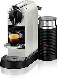 Nespresso D122USWHNE