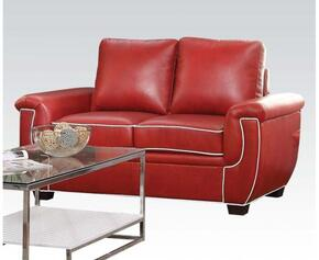Acme Furniture 52171