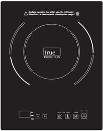 True Induction TI1B
