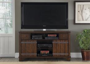 Liberty Furniture 316TV60