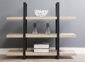 Unique Furniture S836THERMO