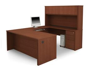 Bestar Furniture 9987876