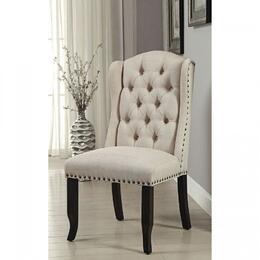 Furniture of America CM3324BKSC2PK