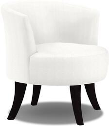 Best Home Furnishings 1018E21787