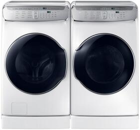 Samsung Appliance 754126