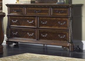 Liberty Furniture 620BR31