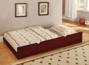 Furniture of America CMTR452CH