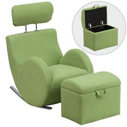 Flash Furniture LD2025GNGG