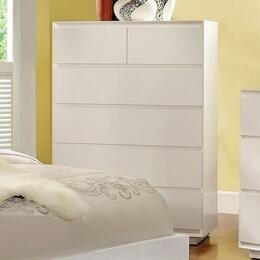 Furniture of America CM7819C