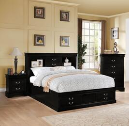 Acme Furniture 24390Q3SET