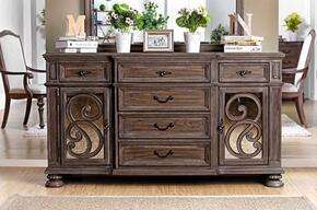 Furniture of America CM3150SV