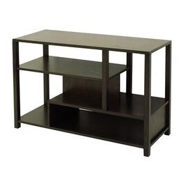 Jackson Furniture 86280