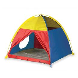 Pacific Play Tents 20200