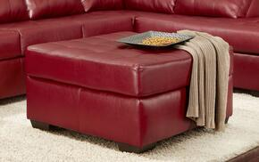 Chelsea Home Furniture 472400OCR