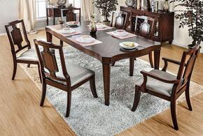 Furniture of America CM3875T4SC2AC