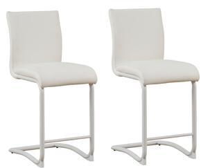 Acme Furniture 70252
