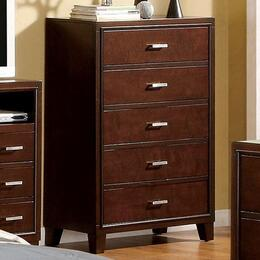 Furniture of America CM7068C