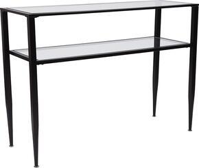 Flash Furniture HG160334GG