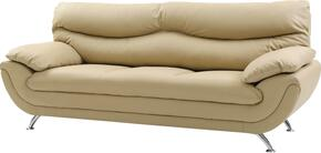 Glory Furniture G435S