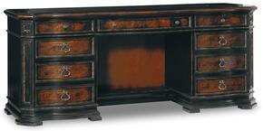 Hooker Furniture 502910464