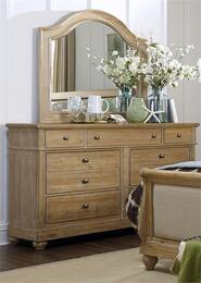 Liberty Furniture 531BRDM