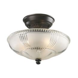 ELK Lighting 663353