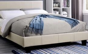 Furniture of America CM7078BGTBED
