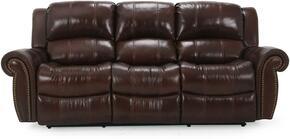 Myco Furniture GR920SBDY