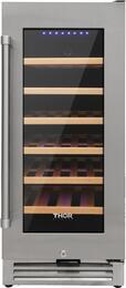 Thor Kitchen TWC1501