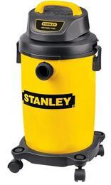 STANLEY SL18130P