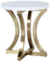 Allan Copley Designs 2140302CW