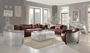 Acme Furniture 535453SET