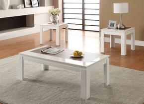 Acme Furniture 80724