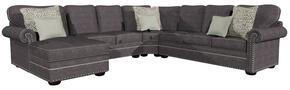Gardena Sofa GDNCA50