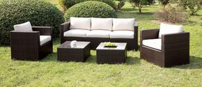 Furniture of America CMOS1820IV