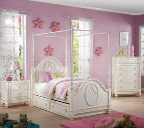 Acme Furniture 30355FTRN3SET