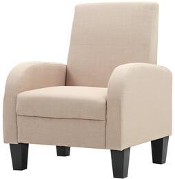 Glory Furniture G109C