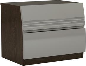 American Eagle Furniture NSP102