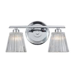 ELK Lighting 311632